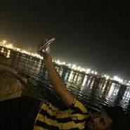 nmar11_82's profile photo
