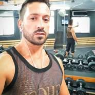 jacques496121's profile photo