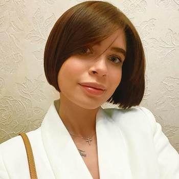 fylia82_Moskva_Single_Female