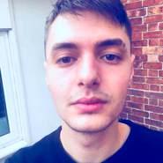 razvan694279's profile photo