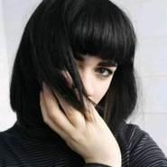 soniad797117's profile photo