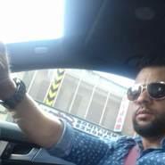mihamedf's profile photo