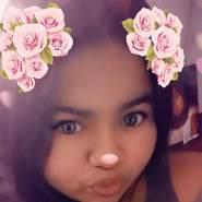 isabella854373's profile photo