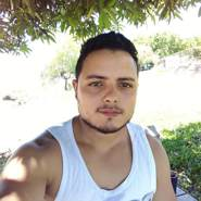 daniela568479's profile photo