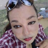 poeticq's profile photo