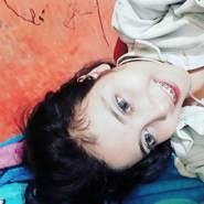 masao01's profile photo
