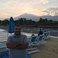muthannat's profile photo