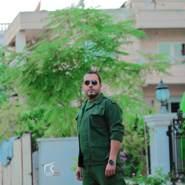 khaldoona648475's profile photo