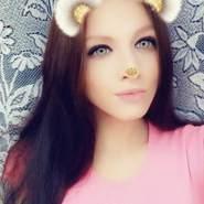 vslganthony's profile photo