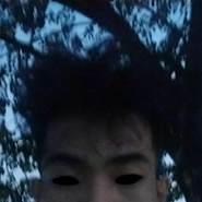 eraserh's profile photo
