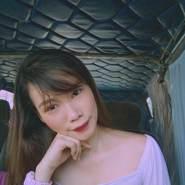 via3155's profile photo