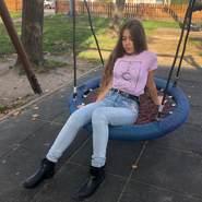 qibdeborahcnm's profile photo