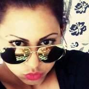 pepaq26's profile photo