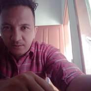 daiy930's profile photo