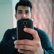 davidg653627's profile photo