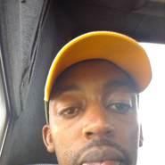 kim9002's profile photo
