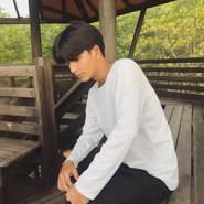 chxnin's profile photo
