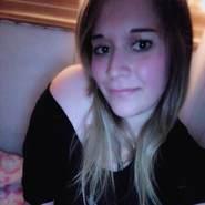 aldyq681's profile photo