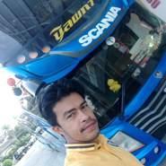 Natthapon_j's profile photo