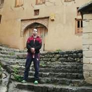 alirezab748794's profile photo