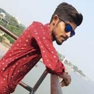 nik13897's profile photo