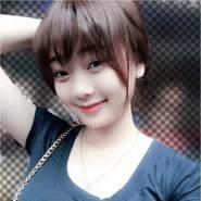linhp290's profile photo