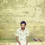 nematv's profile photo