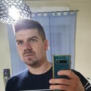 emilgrys's profile photo