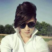 mgb5195's profile photo