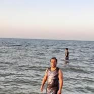 hmdn719's profile photo