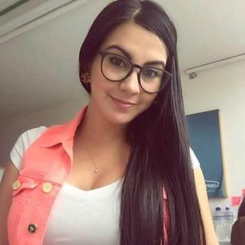 mary629272_Osun_Single_Female