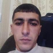 vaghom's profile photo