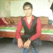 emada73's profile photo