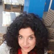 hasanbel570424's profile photo