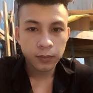 vuongt323592's profile photo