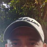 chotiba's profile photo