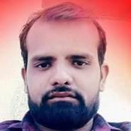 paigambara's profile photo
