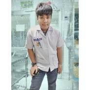 thanaphatp833296's profile photo