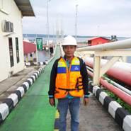 faizal73022's profile photo