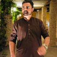 hadik55's profile photo