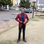 hendrickngobeni's profile photo