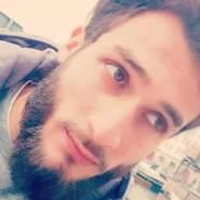 louayh13's profile photo