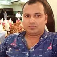 saifuli624495's profile photo