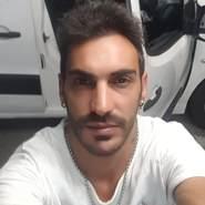 domenicol431138's profile photo