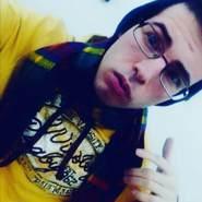 littlen79033's profile photo