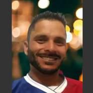 alexcc80's profile photo