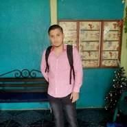 erickalexander17819's profile photo