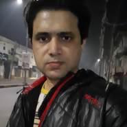 fasialk610117's profile photo
