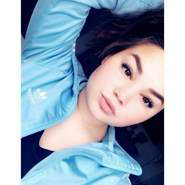 malvinaisaksson's profile photo