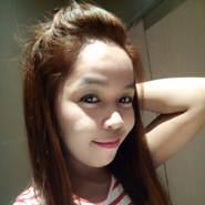 ricab03's profile photo